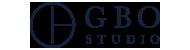 GBO Studio